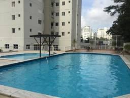 Apartamento à venda, 236 m² por R$ 800.000,00 - Quilombo - Cuiabá/MT