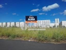 Terreno para alugar em Gavea sul, Uberlandia cod:581111