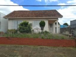 Casa à venda com 2 dormitórios em Vila ipiranga, Porto alegre cod:9918535