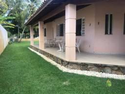 Casa com 3 dormitórios à venda, 240 m² por R$ 1.100.000,00 - Portal De Arembepe - Camaçari