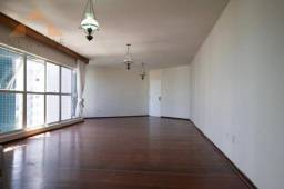 Apartamento com 4 quartos à venda, 220 m² por R$ 959.999,00- Boa Viagem - Recife