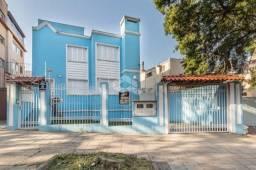 Casa à venda com 5 dormitórios em São joão, Porto alegre cod:9919433