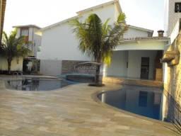 Casa de condomínio à venda com 3 dormitórios em Canto do forte, Praia grande cod:83