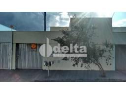 Casa para alugar com 2 dormitórios em Santa monica, Uberlandia cod:546061