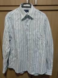 Camisa Dudalina original.