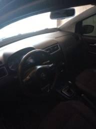 Fox prime Automático zero carro de caragem