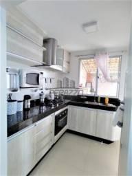 Vende-se Excelente casa de 3 quartos no Jardins Mangueiral (QC-06), por R$480.000,00. ACEI