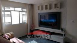 Apartamento à venda com 2 dormitórios em Vila clementino, São paulo cod:IM3450