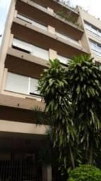 Apartamento à venda com 3 dormitórios em Moinhos de vento, Porto alegre cod:3932