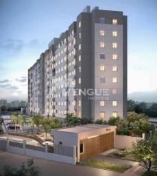 Apartamento à venda com 2 dormitórios em Sarandi, Porto alegre cod:9751