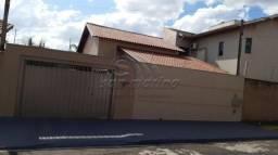 Casa à venda com 2 dormitórios em Jardim grajau, Jaboticabal cod:V5127