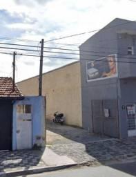 Alugar Terreno, 290 m² por R$ 1.200/mês - no Avareí - Jacareí/SP