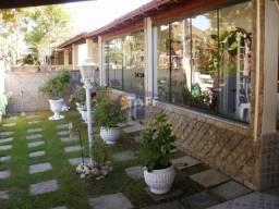 Casa com 4 dormitórios à venda, 326 m² por R$ 500.000,00 - Campo Redondo - São Pedro da Al