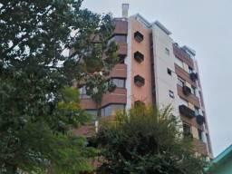 Apartamento à venda com 2 dormitórios em Petrópolis, Porto alegre cod:1168