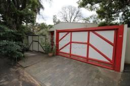 Casa à venda com 3 dormitórios em Pinheiros, Sao jose do rio preto cod:V10811