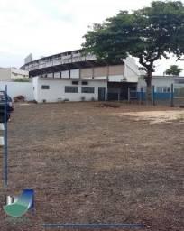 Terreno para locação em Ribeirão Preto