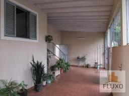 Casa com 2 dormitórios à venda, 250 m² por R$ 180.000 - Jardim Bela Vista - Bauru/SP