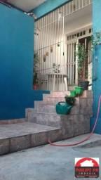 Vendo casa localização privilegiada Gramacho ( Caxias Rj )