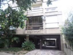 Apartamento à venda com 1 dormitórios em Higienópolis, Porto alegre cod:3155