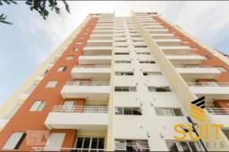 Lindo Apartamento com 3 quartos, 79m² em Barueri SP