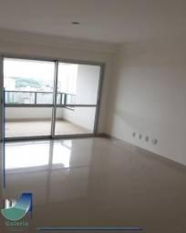 Apartamento em Ribeirão Preto à Venda