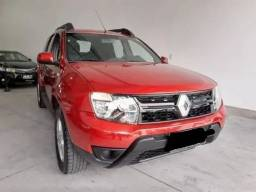 RENAULT DUSTER 1.6 2016 MANUAL FLEX