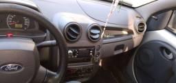 Ford Ka 2009 R$13.000
