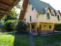 Aluguel Mensal de Sítio na área rural da Ponta da Fruta