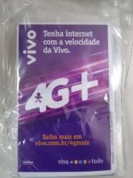 Chip Vivo