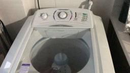 Lavadora de roupas Eletrolux 12kg
