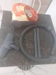 Aspirador de pó 1500 wats
