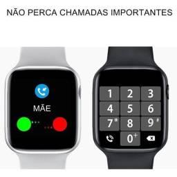 Smartwatch iwo .. w26