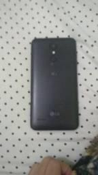 LG k9 e LG k4 (APENAS TROCO)