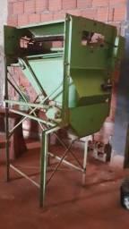 Maquinas em Gerais