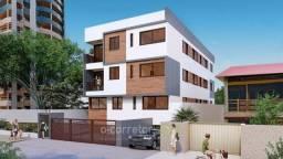 Apartamento para vender, Tambauzinho, João Pessoa, PB. Código: 00861b