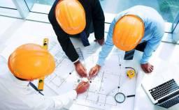 Engenheiro/arquiteto para projeto complementar