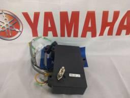 C.D.I Motor de popa 60hp 2 tempos