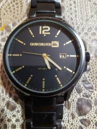 Relógio Quiksilver beluka original