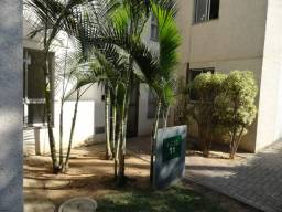 Aluguel - Apartamento - Niterói - Betim - MG