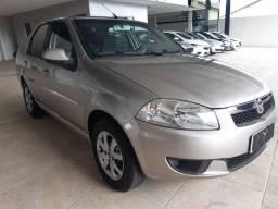 Fiat Siena EL 1.4 Muito novo !!!!!