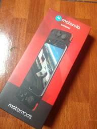 Gamepad (Motorola)