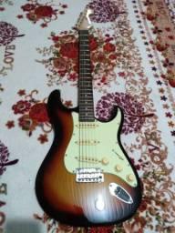 Kit Guitarra toop