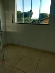 Apartamento/ casa aluguel