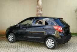 Ford Ka 2016 1.5 SE Flex