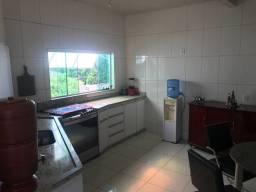 Casa para alugar em 3 Marias - MG