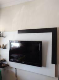 TV LG 32 HDMI para retirada de peças