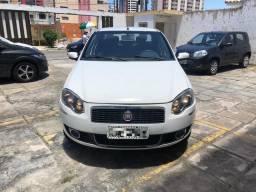 Vendo Fiat Siena TetraFuel 1.4 Completo