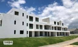 MMF* O incrível Luar de Toquinho - apartamentos com 03 quartos e Piscina Privativa