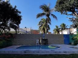 Casa na praia com piscina - leiam toda a descrição do anúncio
