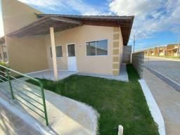 Casa no Condomínio Reserva Do Alto, Eustáquio Gomes, Royal, Jardins, Forene, Recanto